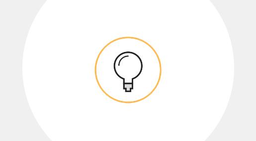 lightbulb-with-circle